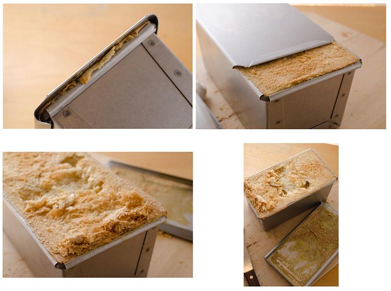 アルスター製の食パン型_a0003650_23391434.jpg