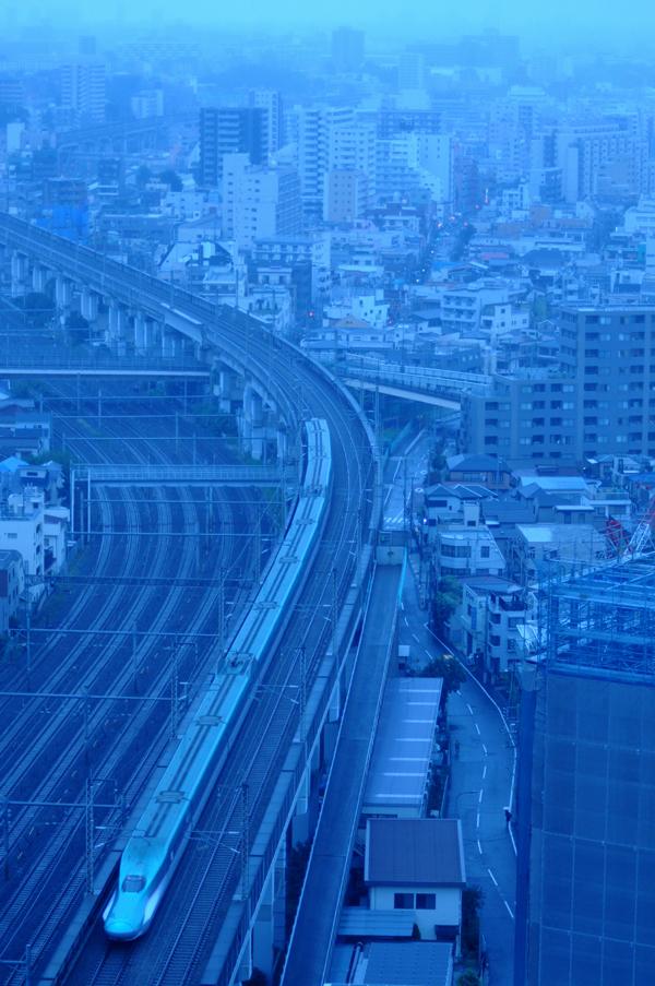 f0113552_23000624.jpg