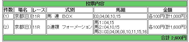 e0052353_15523955.jpg