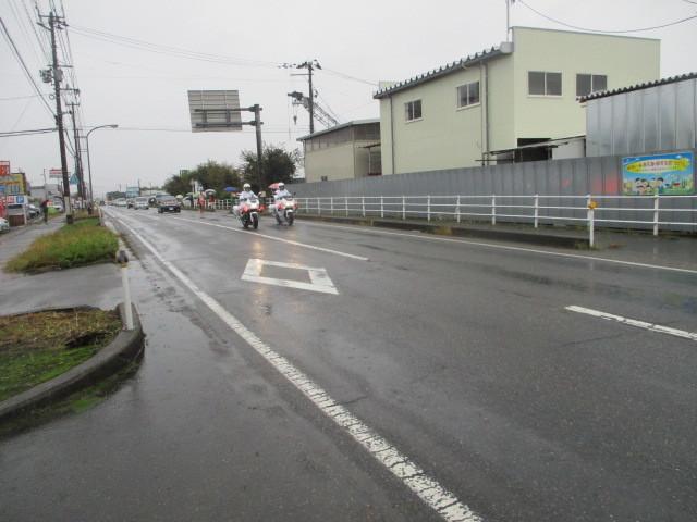 駅伝_c0080863_15122326.jpg