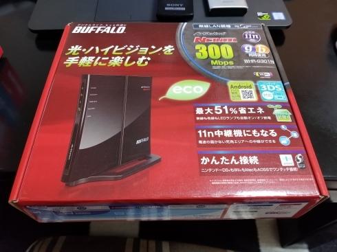 b0048879_00022025.jpg