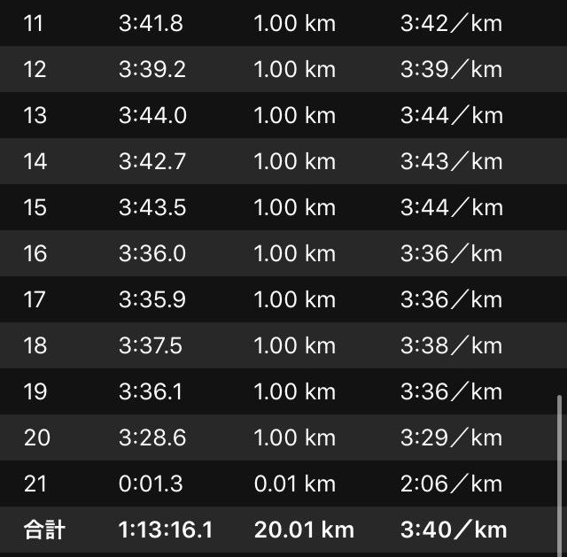 週末恒例の20kmペース走_f0310282_00251643.png