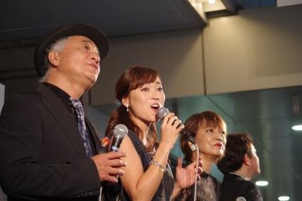 雨の第12回渋谷音楽祭_b0056983_17110991.jpg