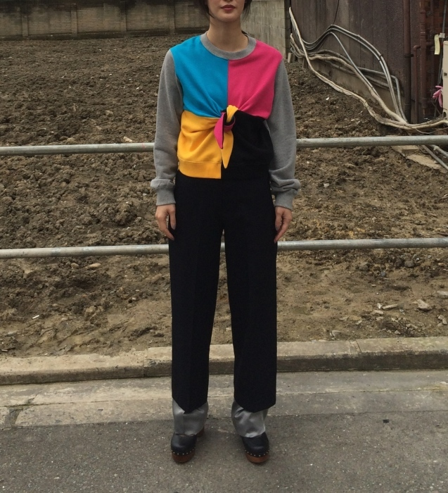 TENDER PERSON 2017aw items_e0298685_17074991.jpg