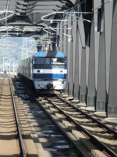 藤田八束の鉄道写真@貨物列車の写真、北海道、東北、関東、山陽、九州を走る_d0181492_14460279.jpg