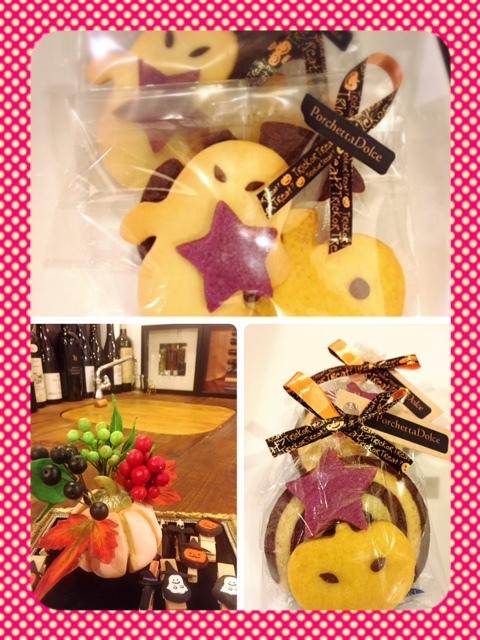 贈り物にぴったり クッキー_a0230197_08061953.jpg