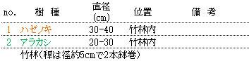 d0361999_10444740.jpg