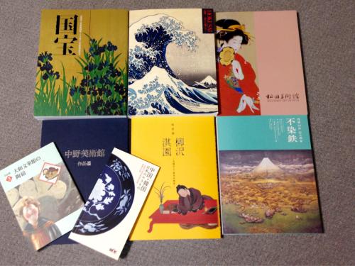 関西美術館巡り_e0054299_12310077.jpg