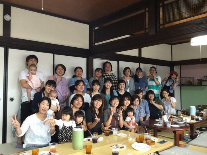 2017.10.27えんでばよこごしでお昼ご飯を食べる会_f0309404_20553462.jpg