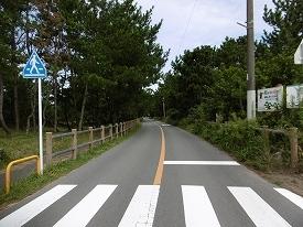 三日月庵 福岡の観光&グルメ_d0086228_14215233.jpg