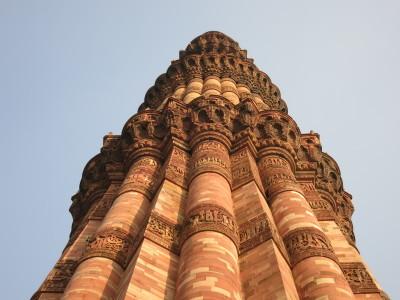 インド(デリー)とネパールの旅\'17_e0097130_16385654.jpg