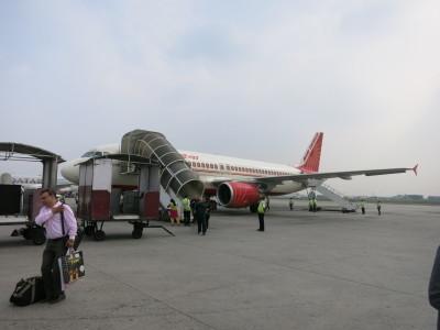 インド(デリー)とネパールの旅\'17_e0097130_17034096.jpg