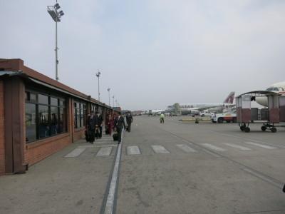 インド(デリー)とネパールの旅\'17_e0097130_17035254.jpg