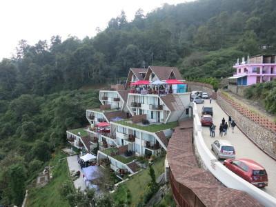 インド(デリー)とネパールの旅\'17_e0097130_17084832.jpg
