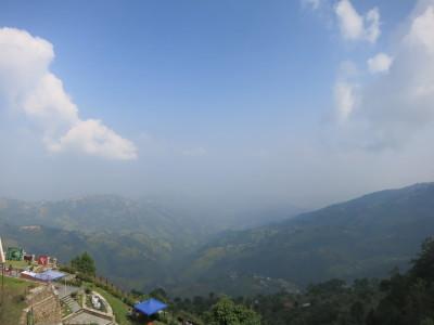 インド(デリー)とネパールの旅\'17_e0097130_17094247.jpg