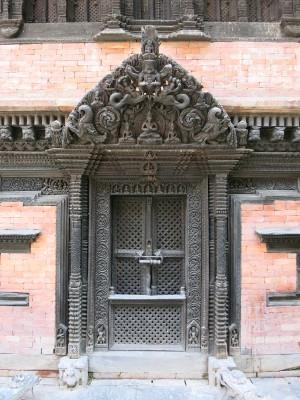 インド(デリー)とネパールの旅\'17_e0097130_17222430.jpg