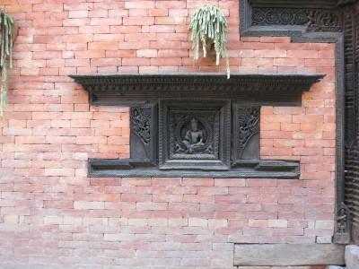 インド(デリー)とネパールの旅\'17_e0097130_17222669.jpg