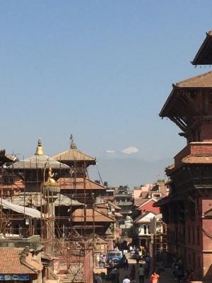 インド(デリー)とネパールの旅\'17_e0097130_17472311.jpg