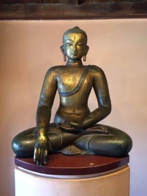 インド(デリー)とネパールの旅\'17_e0097130_17544910.jpg