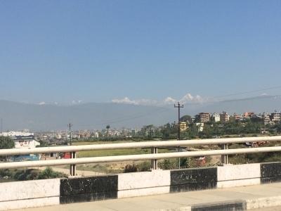 インド(デリー)とネパールの旅\'17_e0097130_18023158.jpg