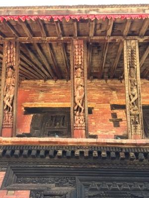 インド(デリー)とネパールの旅\'17_e0097130_18054988.jpg