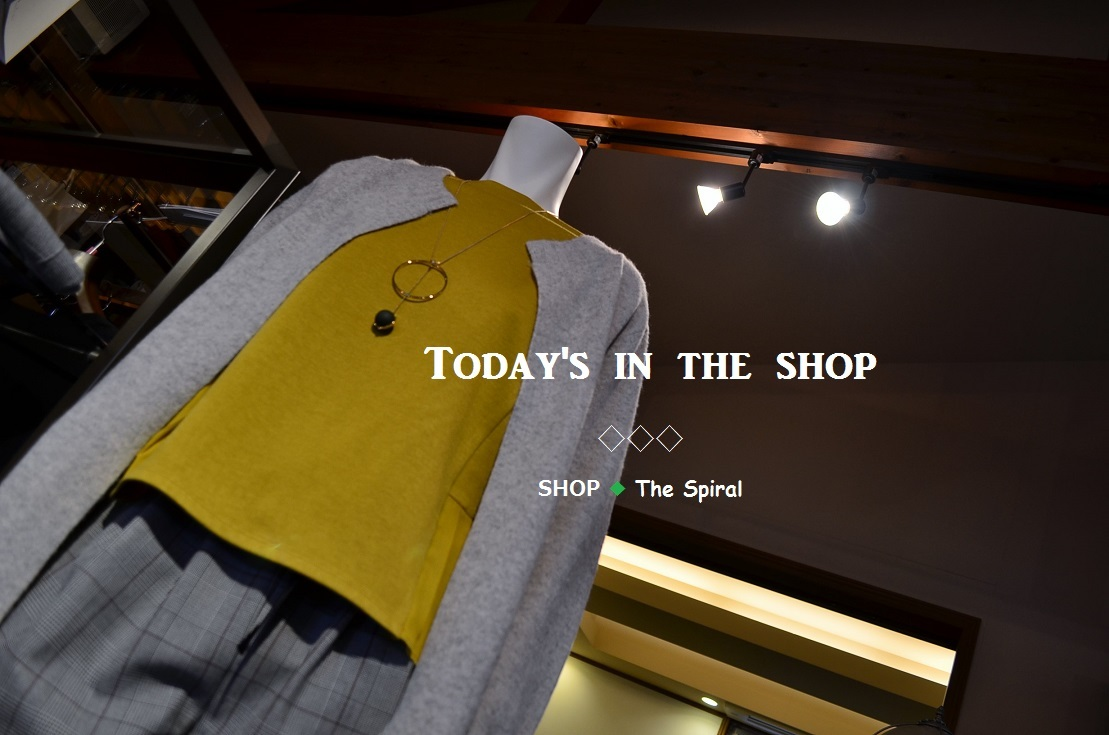 """Today\'s in the shop...10/23mon\""_d0153941_19282753.jpg"