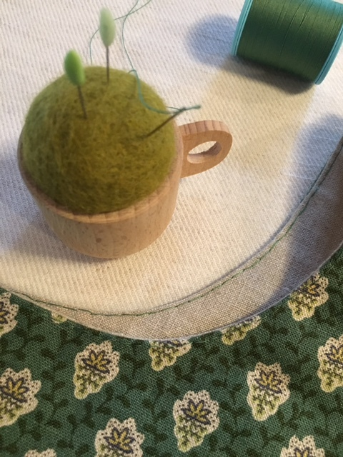 stitch   手縫い用針_a0165160_07020727.jpg