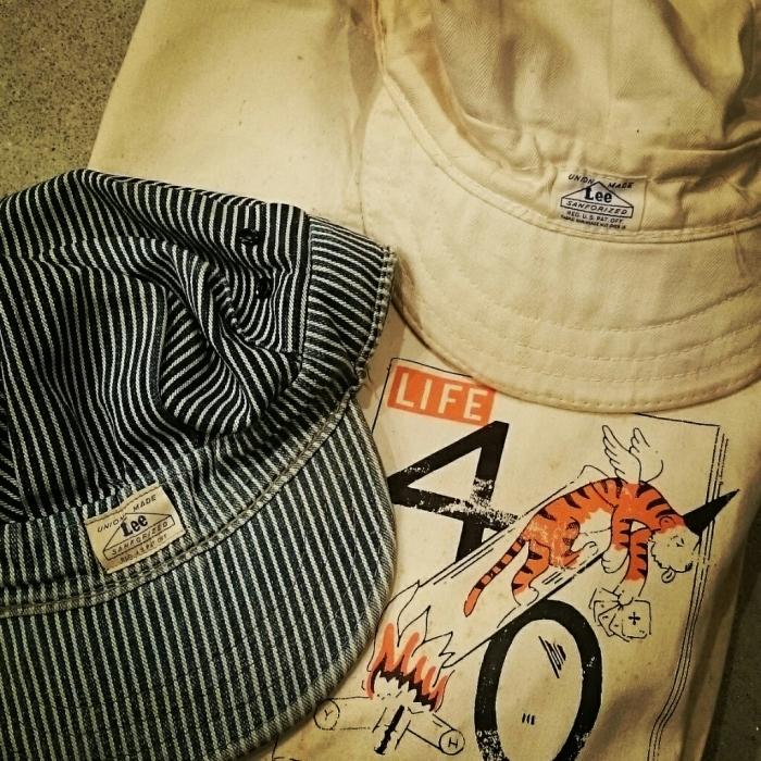FLEA MARKET@DELIGHT CLOTHING&SUPPLY 10/28(SAT).29(SUN)_e0187362_19464481.jpg