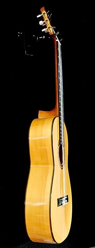 フラメンコギターの音質改善_c0330563_12122383.jpg