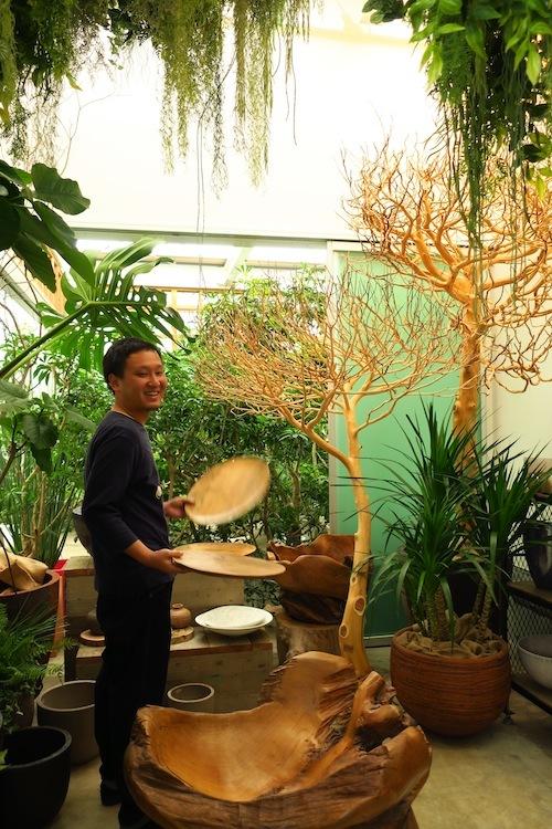 FiELD植物愛好会_f0324766_13554500.jpg