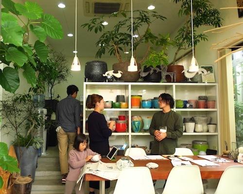 FiELD植物愛好会_f0324766_13554656.jpg