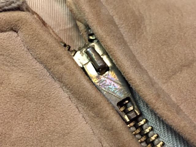 10月25日(水)大阪店ヴィンテージ&スーペリア入荷!#4 Leather&Mix編!PolicemanRidersJKT!!_c0078587_18173915.jpg