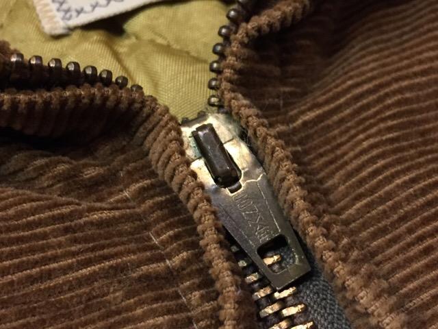 10月25日(水)大阪店ヴィンテージ&スーペリア入荷!#4 Leather&Mix編!PolicemanRidersJKT!!_c0078587_182143100.jpg