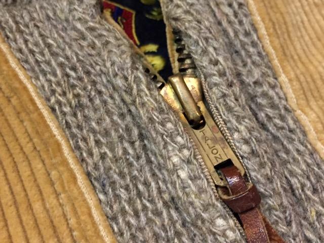 10月25日(水)大阪店ヴィンテージ&スーペリア入荷!#4 Leather&Mix編!PolicemanRidersJKT!!_c0078587_18225363.jpg