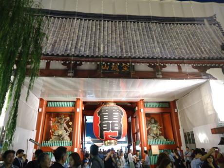 東京下町_b0182709_18450439.jpg
