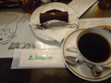 東京下町_b0182709_19023672.jpg