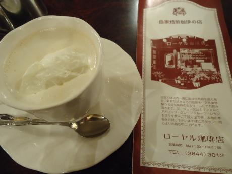 東京下町_b0182709_19062984.jpg