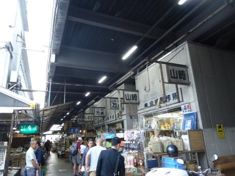 東京下町_b0182709_19115628.jpg