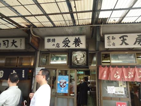 東京下町_b0182709_19124760.jpg