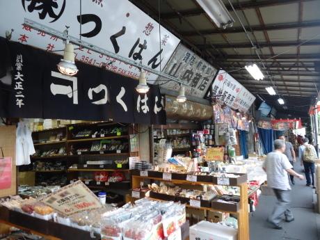 東京下町_b0182709_19143981.jpg