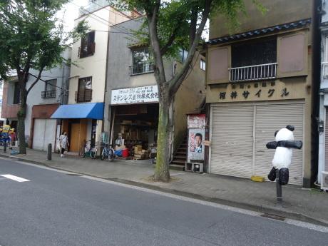 東京下町_b0182709_19200221.jpg