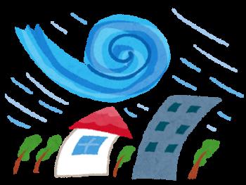台風すごかったです(岡)_f0354314_20361035.png