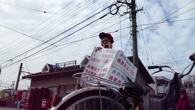 2017衆院選を受けて&広島県知事選をお忘れなく!_e0094315_16441972.jpg