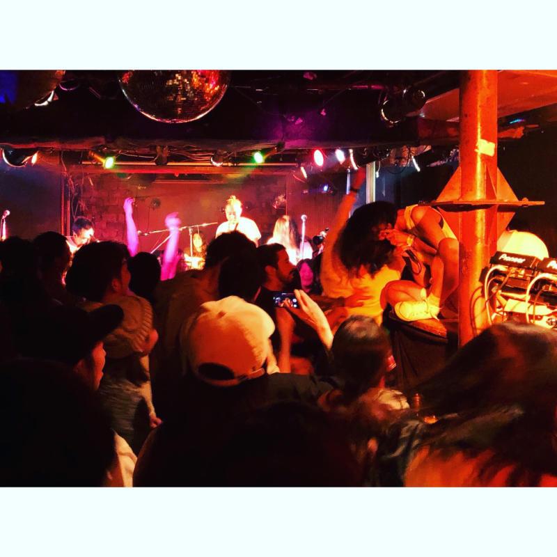 トヨロック→ボロフェス THANX YUKARI_c0130623_09004532.jpg