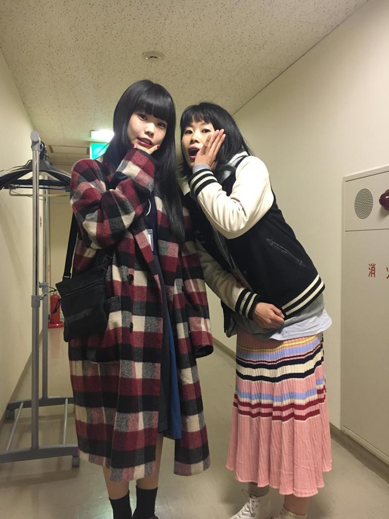 トヨロック→ボロフェス THANX YUKARI_c0130623_09004849.jpg