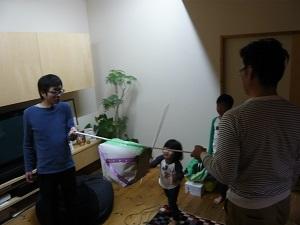 ハロパ🎃続き♪_c0369433_20115661.jpg