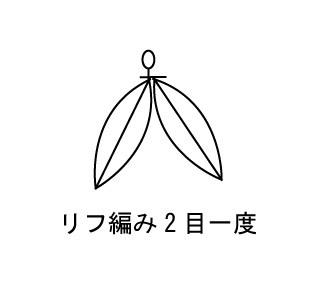 b0029036_16291741.jpg