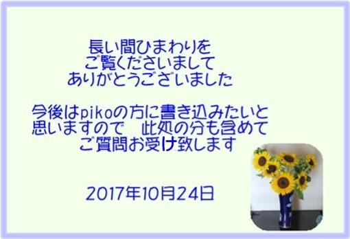 b0133147_20510830.jpg