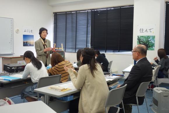 西会津町振興公社様がお越しくださいました!_f0238767_10385049.jpg
