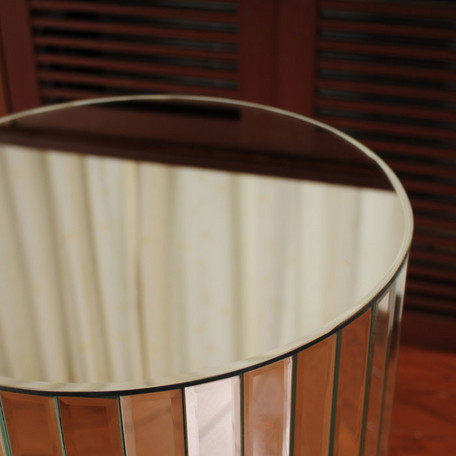 インテリアに素敵なミラー家具ご紹介~❤_f0029571_11510460.jpg